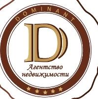 Татьяна АН Dominant