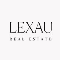 Lexau Real Estate
