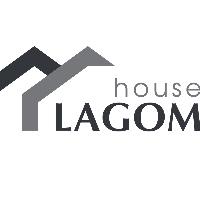 Lagom House