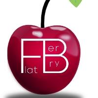 Flatberry
