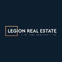 Legion Real Estate