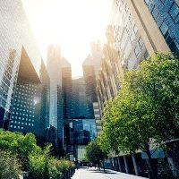 Sun.City.Realty