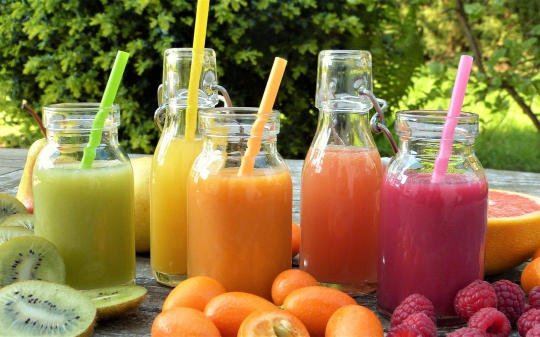 Save Best Sellers of Blueprint juice for your daily meal