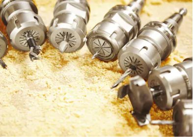 5 ideas to make money with CNC router