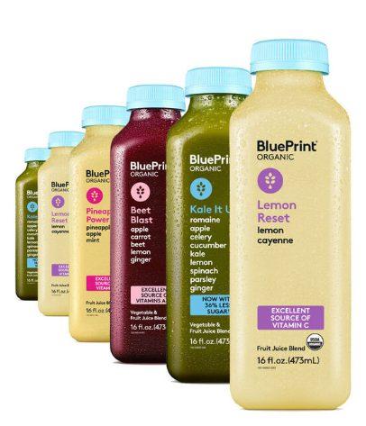 BluePrint OG Cleanse
