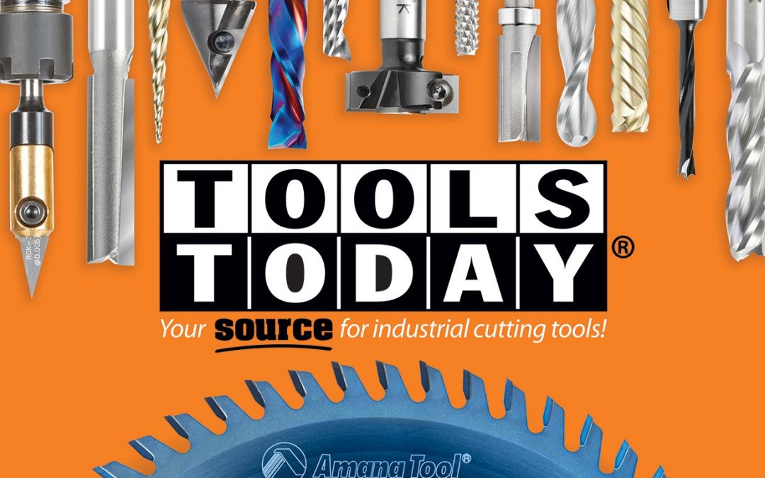 3 ways to save on Toolstoday shopping