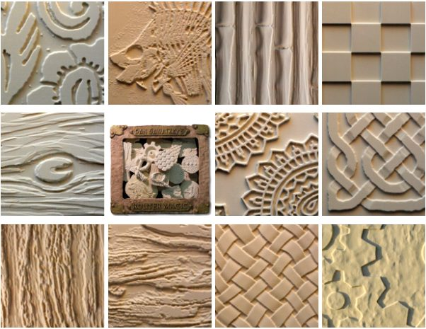 40+ Free cnc texture from Toolstoday – Download Now!
