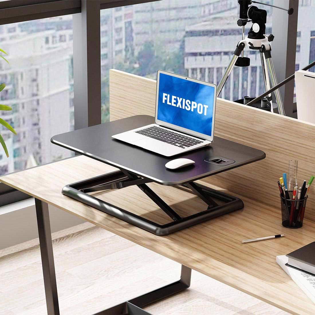 Top most popular Flexispot desk 2020
