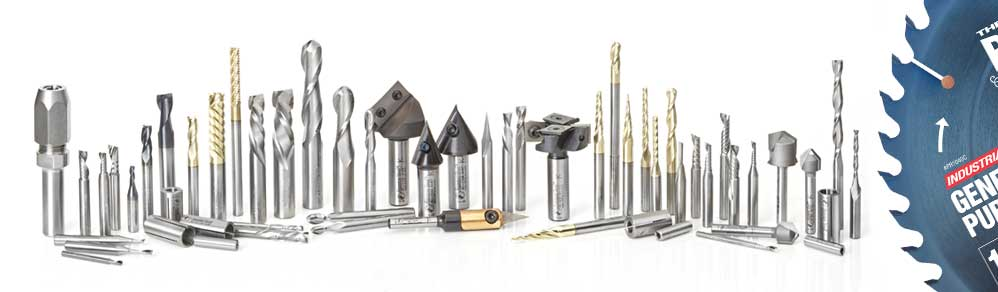 Best sellers of Toolstoday for your woodworking