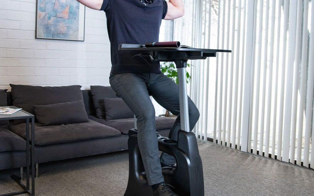 Tips to choose the best Flexispot desk bike