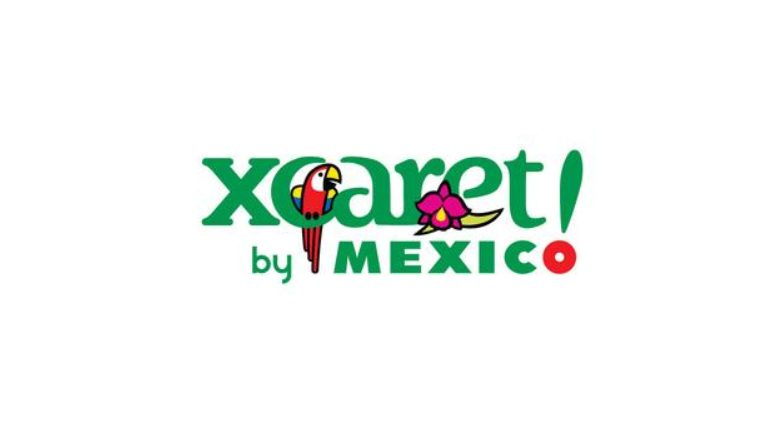 Best Xcaret coupon code of the week