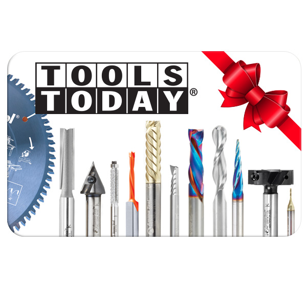 New products from Toolstoday of this week
