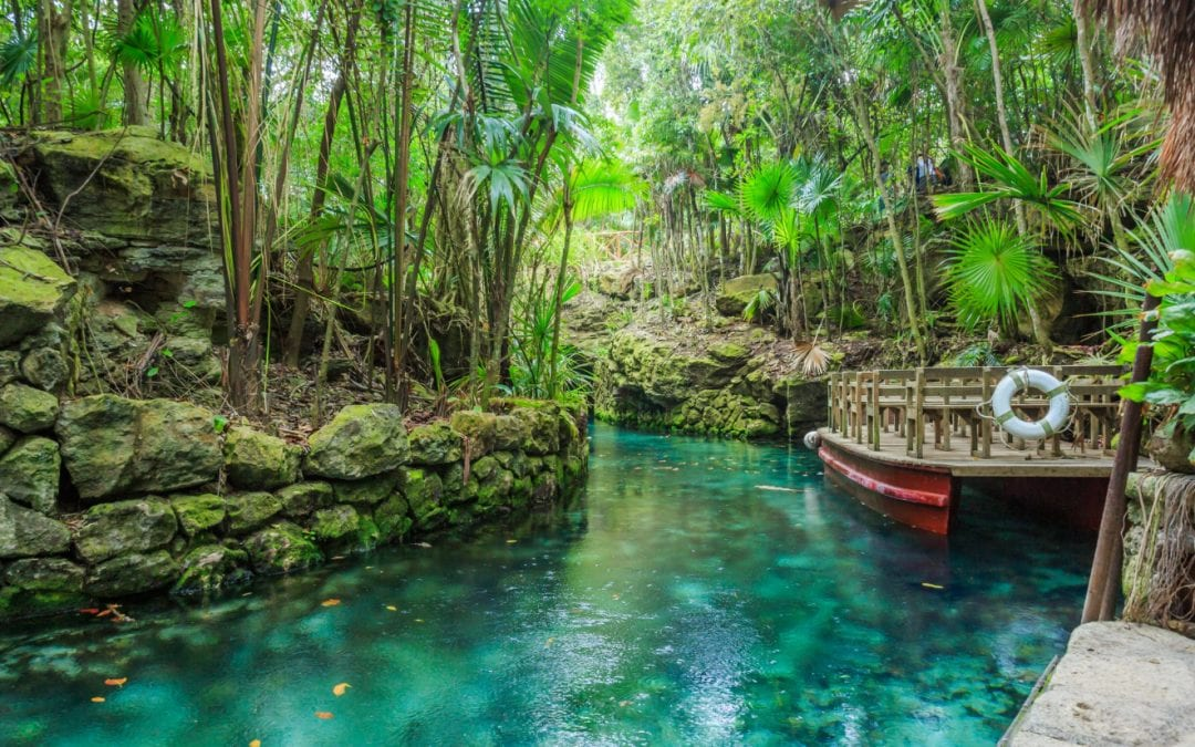Is Xcaret worth it for your money?