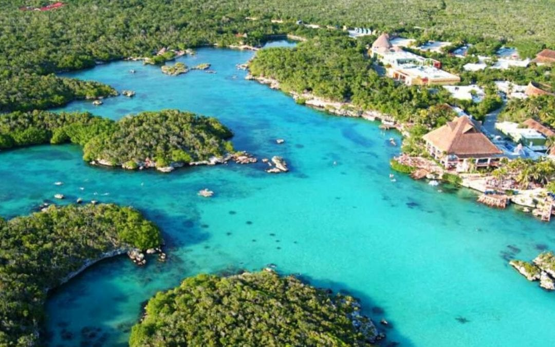 Destination comparison: Xel Ha vs Xcaret vs Xplor