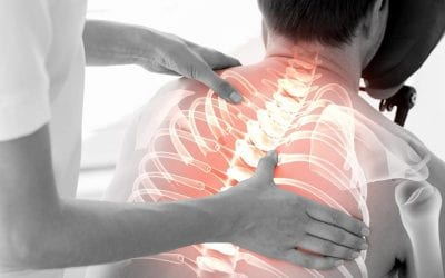 The real cost of a chiropractor