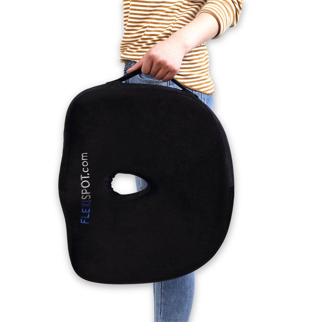 Flexispot sitting cushions