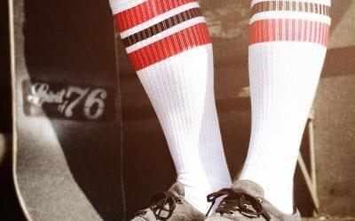 Best Sock fancy for boys