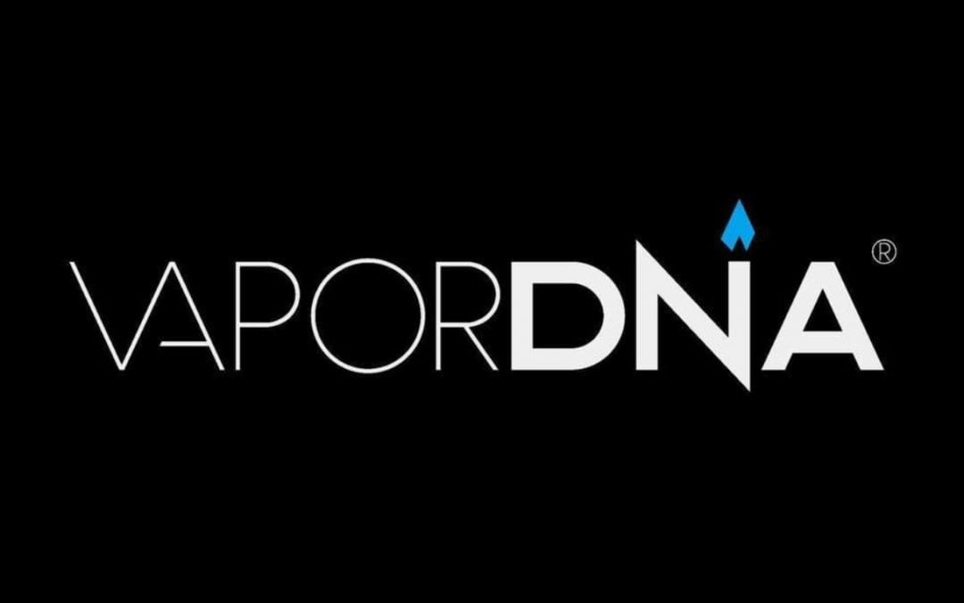 Best VaporDNA coupon code: 20% off all products