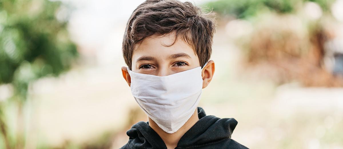 sendusmasks reviews: best masks for kids