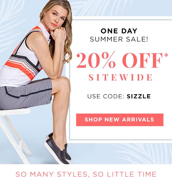 tail activewear coupon code
