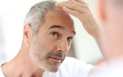 Scalp Med side effects – Are there any?