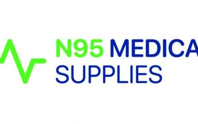 Top 3 best N95 Medical Supplies coupon of September 2020