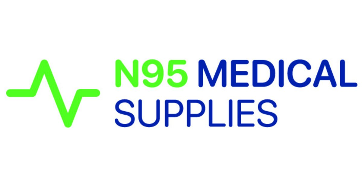 n95 medical supplies coupon