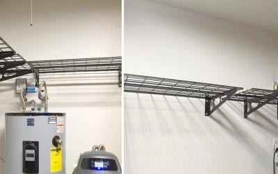 4 best Fleximounts wall shelf for home 2020
