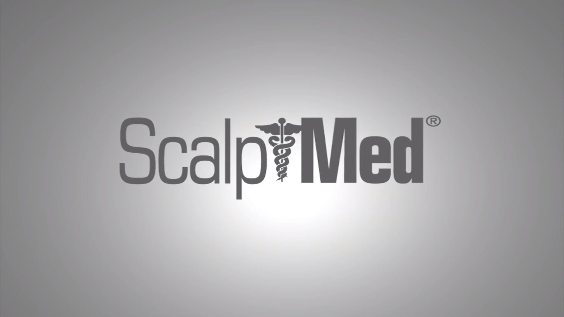Scalp Med products