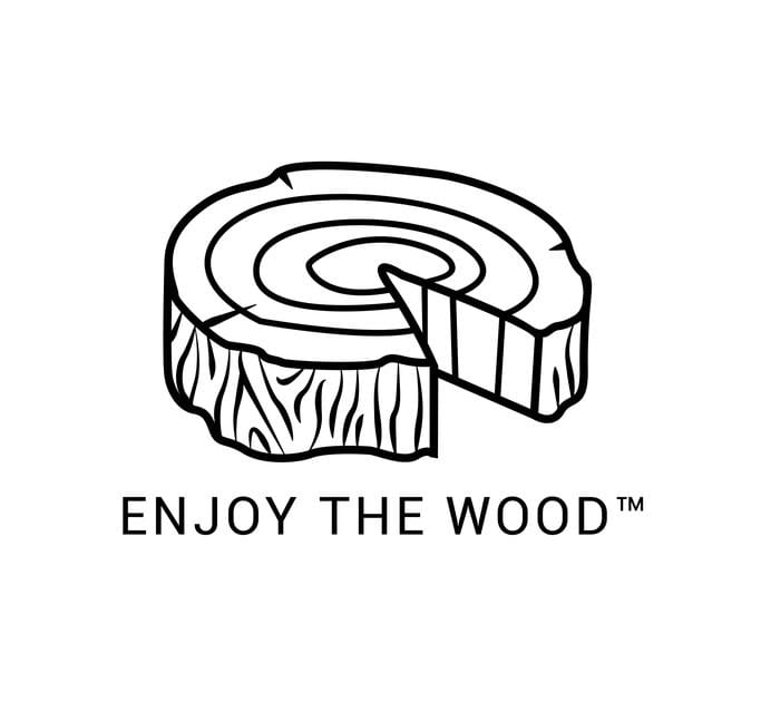 Best Enjoy The Wood discount code and deals!