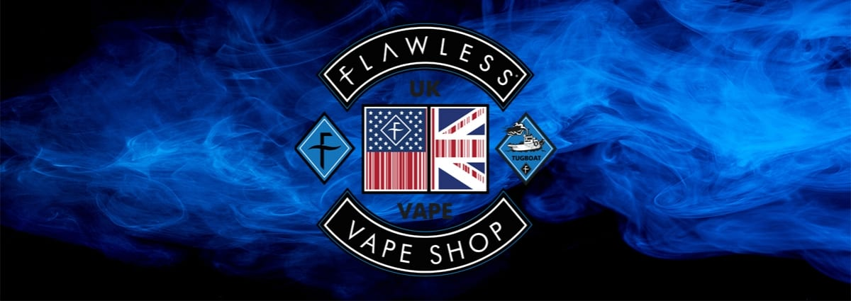 Flawless vape shop review: Top best brands of 2020