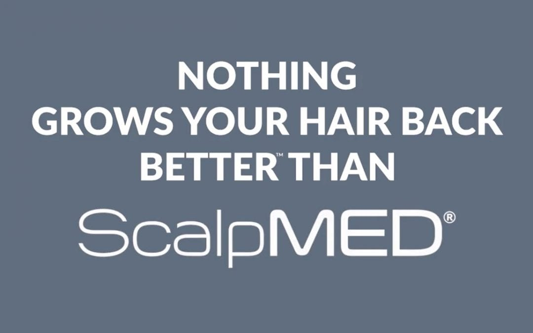 Scalp Med coupon code and more – Ways to save on Scalp Med!