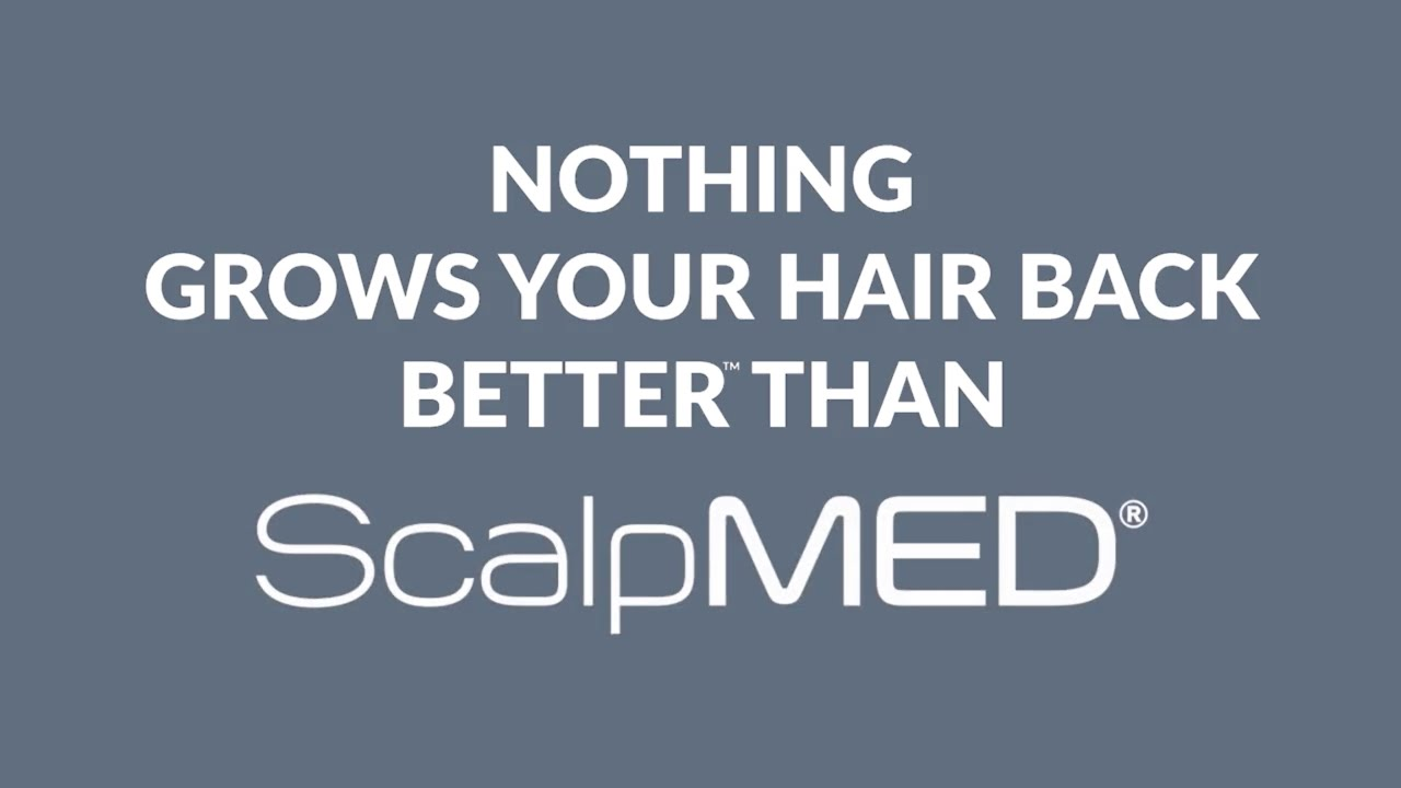 Scalp Med coupon code