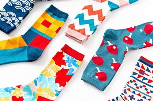 Sock fancy reviews: Top most popular items of 2020