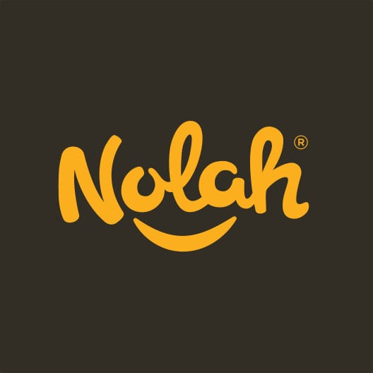 Nolah Mattress vs Nectar