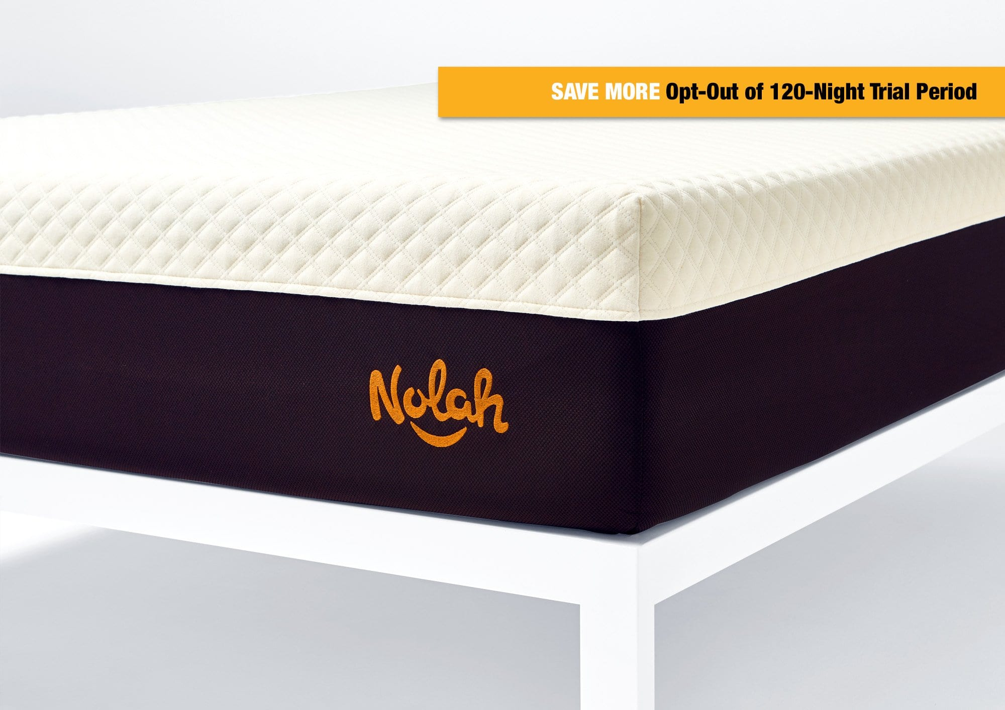 Nolah 10 mattress review – What do they say?