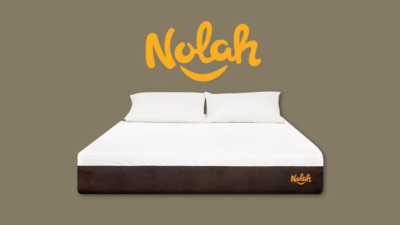 Best ways to get a Nolah Mattress discount
