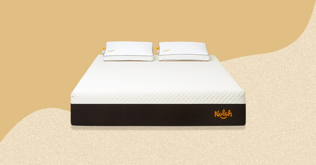 Nolah vs Sleep Number - Which is for you?