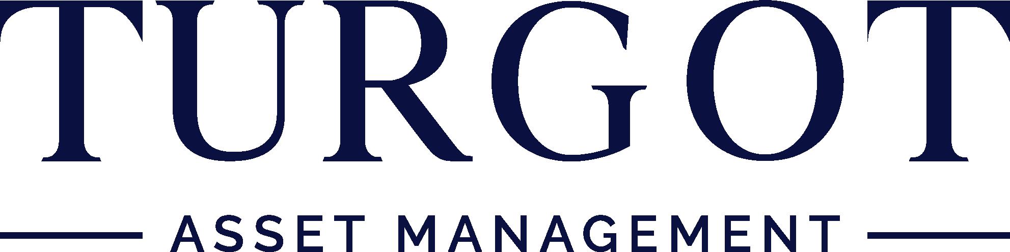 turgot asset management