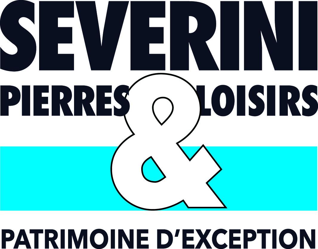 Logo Severini