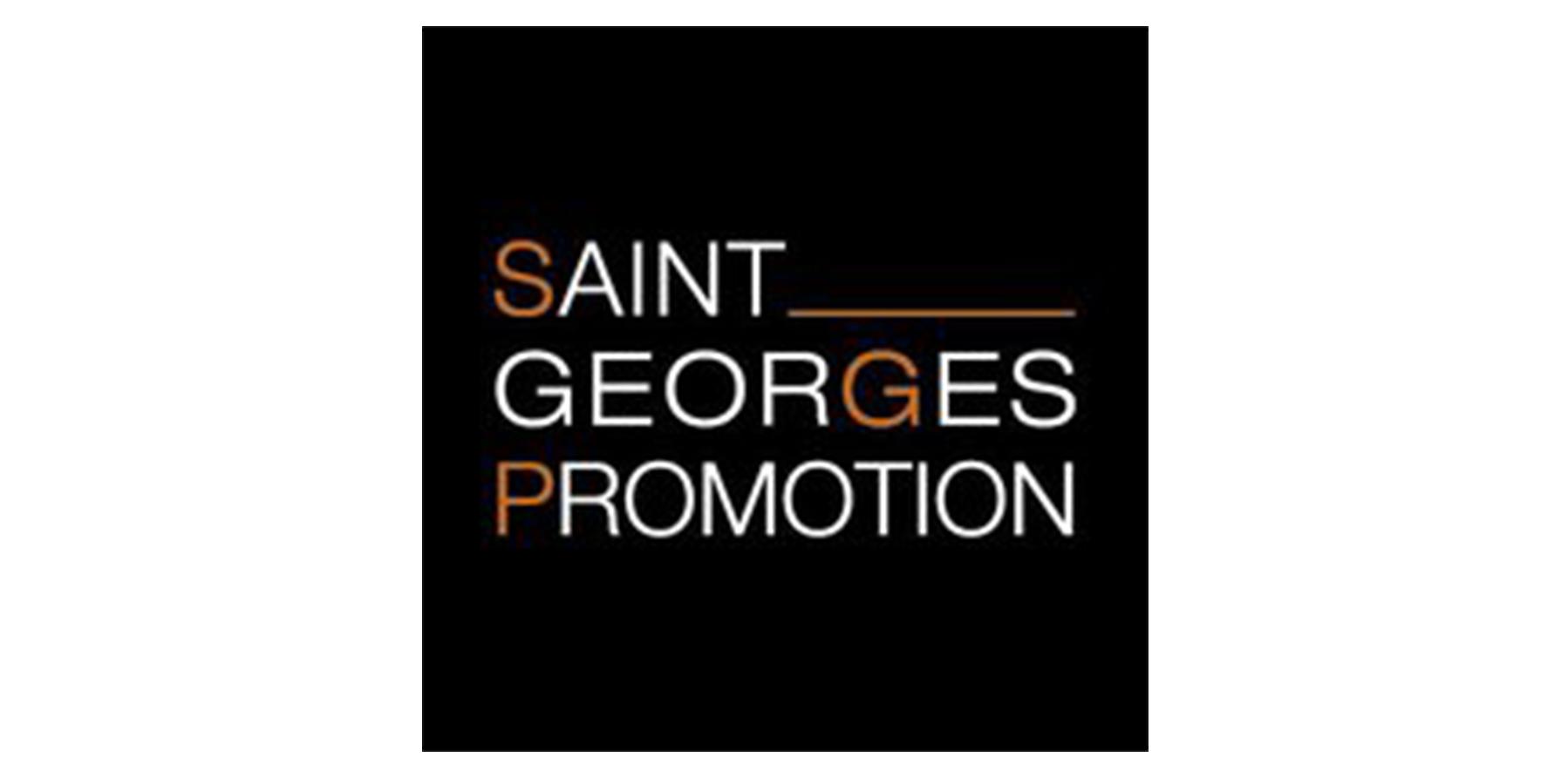 saint georges promotion - le courrier financier