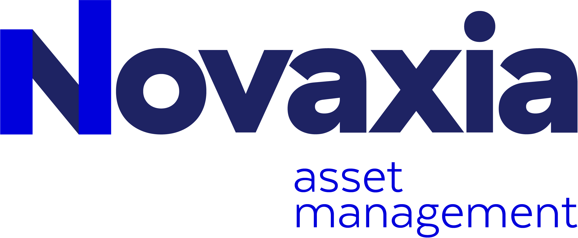 novaxia asset management