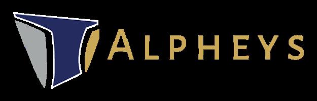 ALPHEYS FINAVEO PARTENAIRES