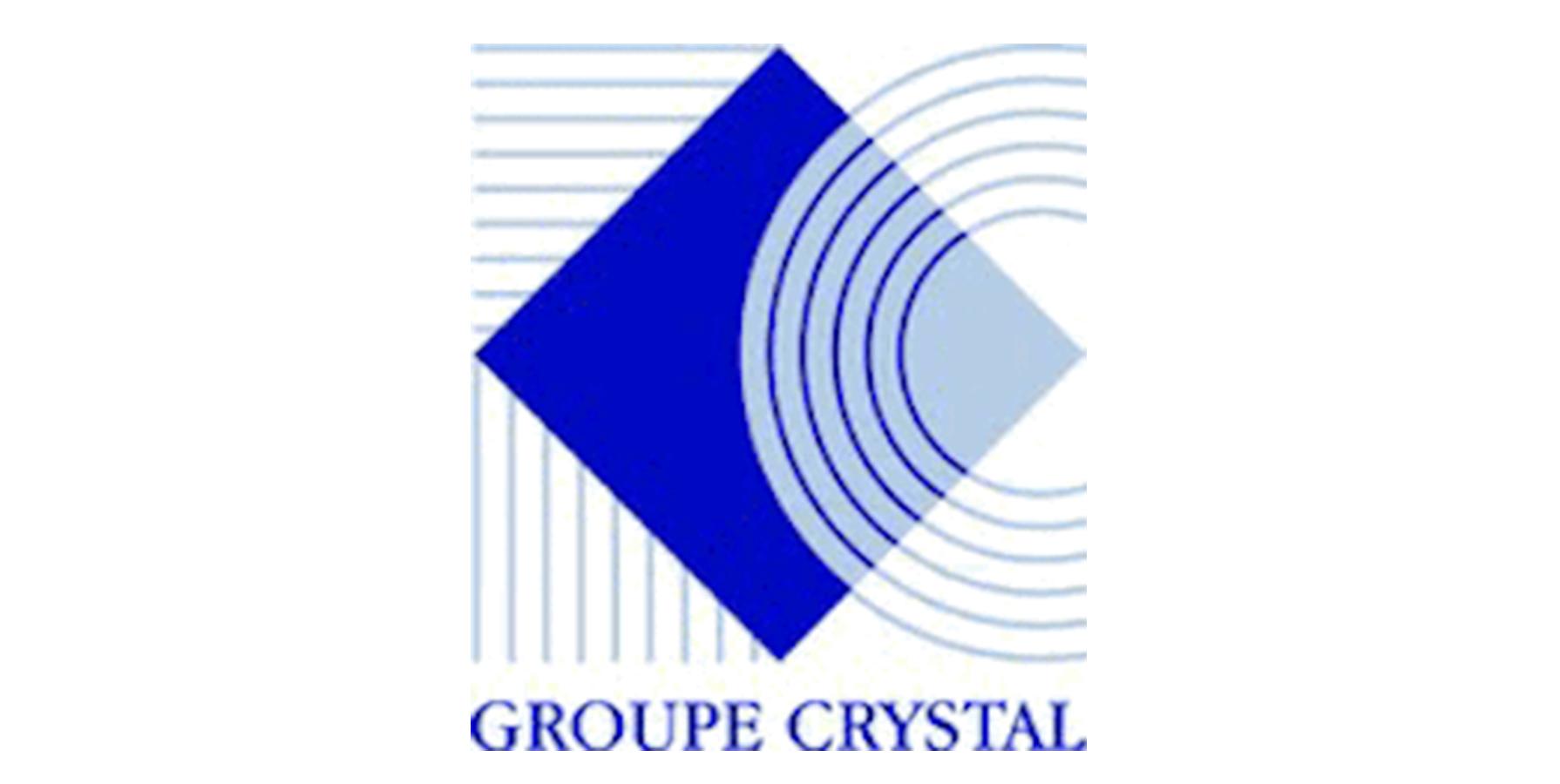 Crystal Partenaires