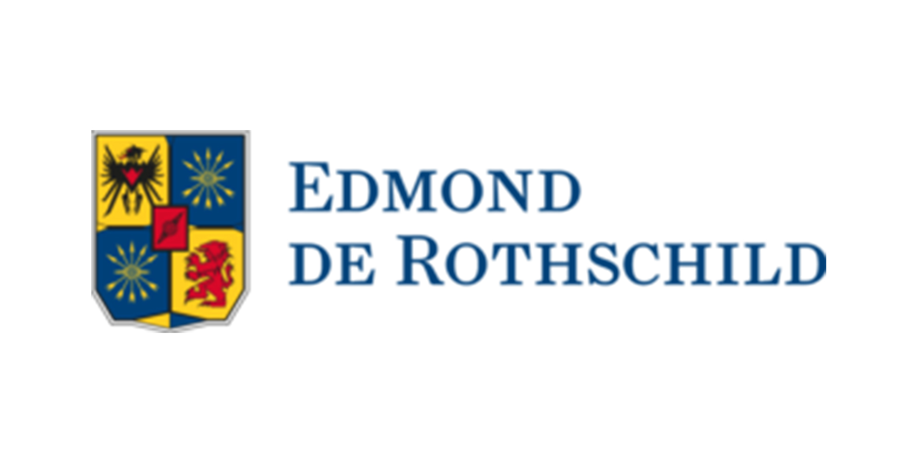 Groupe Edmond de Rothschild