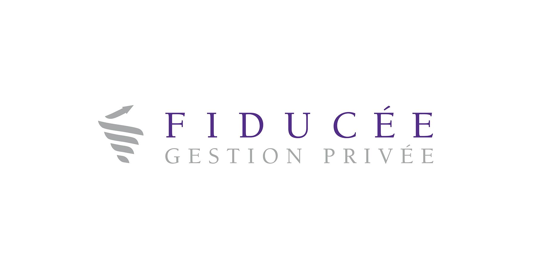 FIDUCEE GESTION PRIVEE