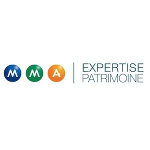 MMA Expertise Patrimoine