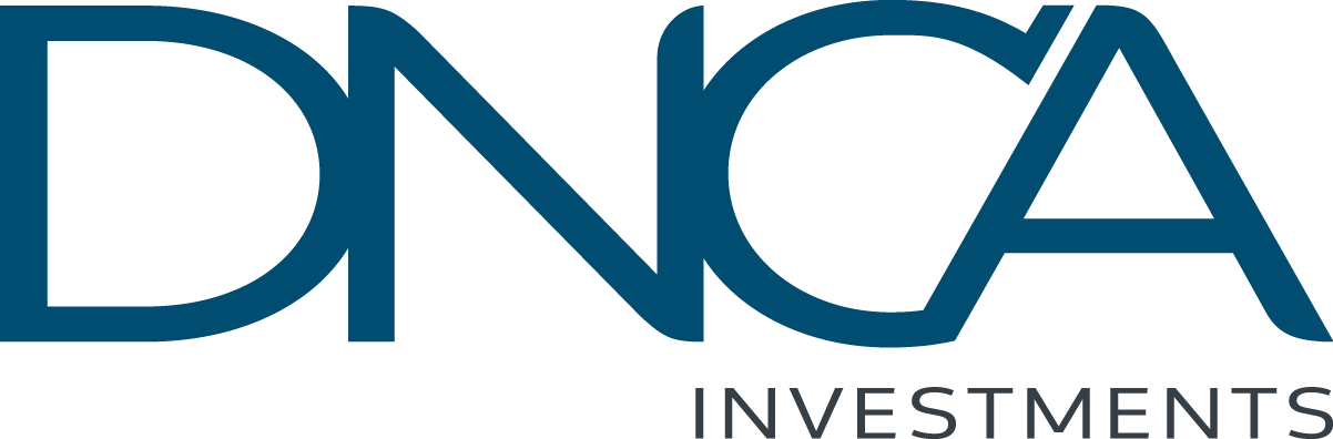 Logo_DNCA_Investments