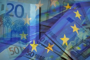 épargne zone euro