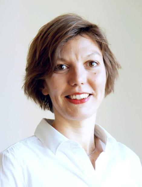 Camille Zimmermann Acofi Gestion